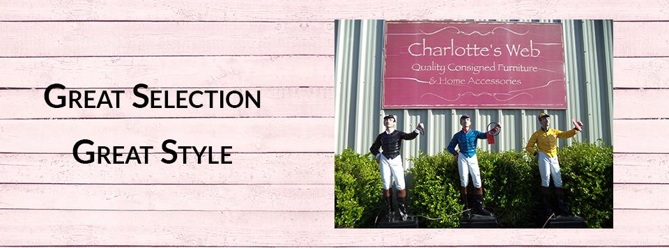 charlottes-web-slide-2